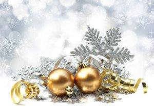 107087__snowflake-balls-balls-gold-streamers-toys-christmas-holiday-christmas-new-year_p