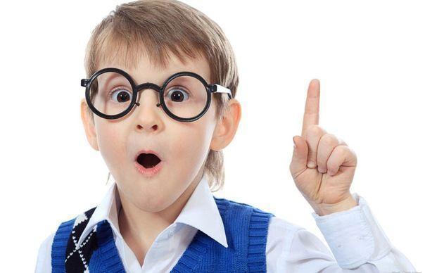 """Результат пошуку зображень за запитом """"обдаровані діти"""""""
